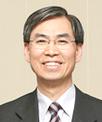 2면_김영련목사님.png