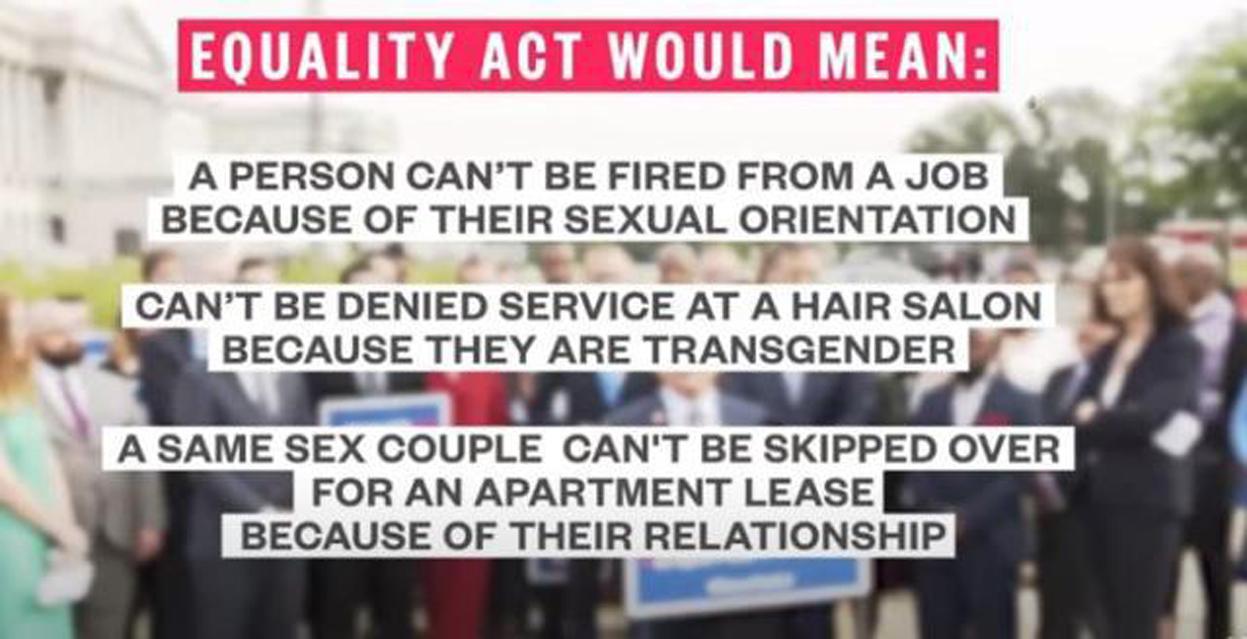 1면_동성애평등법안저지운동2.jpg