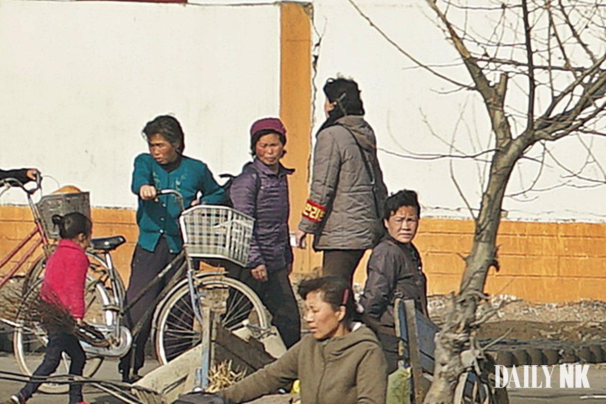 11면_북한1.jpg
