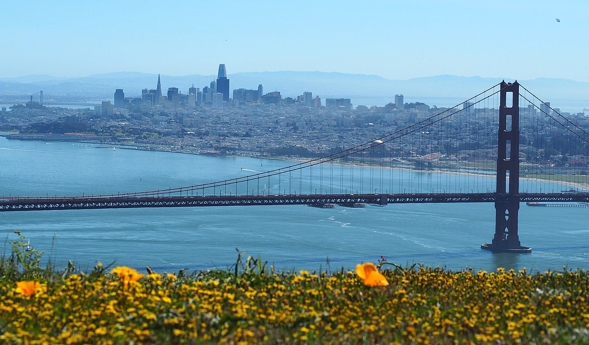 1200px-San_Francisco_from_the_Marin_Headlands_in_March_2019.jpg