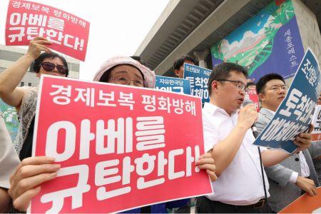 박종순칼럼.jpg