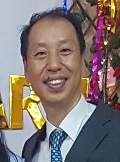 백영모선교사.JPG