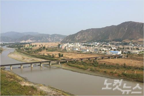 북한눈으로2.jpg