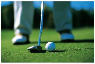 골프.JPG