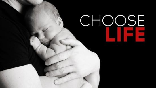 낙태예방.jpg