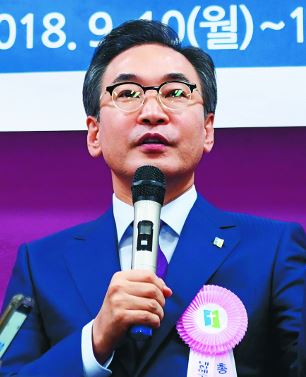 이승희총회장.JPG
