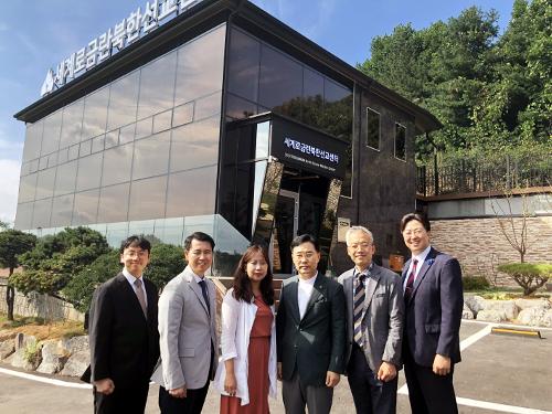 북한에교회.jpg