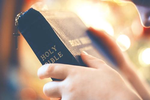 미국성경.jpg
