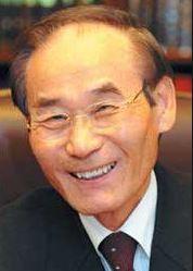박종순 목사님.jpg